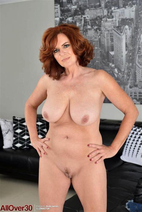 Porno Nane Inculate