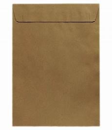 A4 Envelope Ayyappan Envelopes A4 Size Brown Envelope Pack Of 100