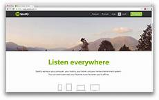 Best Web Homepage Design 5 Key Points For Homepage Ui Ux Design Fresh Consulting