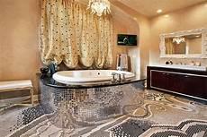 luxurious homes interior beverly luxury home interiors beverly magazine