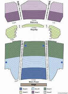 Murat Theater Seating Chart Murat Theatre At Old National Centre Tickets And Murat