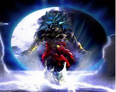 Broly Wallpaper Hd Iphone by Broly Wallpapers Wallpapers Cave Desktop Background
