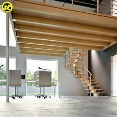 soppalchi in legno per interni scale soppalchi fabrika home solutions