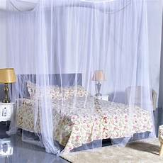 ktaxon mosquito net polyester fabric square mosquito net