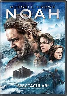 Free Movie Cover 3 Free Snacks When You Buy The New Movie Noah At Safeway