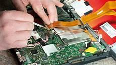 Free Computer Repairing Mac Amp Pc Computer Repairs In Astoria Compusolutions Inc