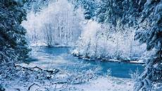 nature snow 4k wallpaper snow 4k wallpapers top free snow 4k backgrounds