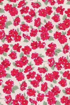 flower wallpaper we it iphone wallpaper we it wallpapersafari