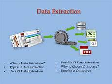 Data Extraction Outsource Data Extraction Services Cogneesol 1 646 688