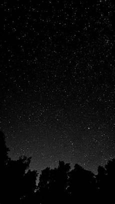 Iphone Wallpaper Black Galaxy by Iphone 6 6s Wallpaper Sky Wallpaper Galaxy