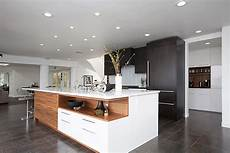 make a kitchen island your own island kitchen island design for your