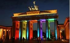 Berlin Festival Of Lights 2019 Dates Festival Of Lights Berlin 2018 2018 In Berlin Germany
