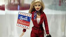 Barbie Jobs Why Mattel Is Working So Hard To Keep Barbie Relevant