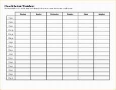 Basic Payslip Template Excel Download 12 Basic Payslip Template Excel Download Excel Templates
