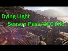 Dying Light Agility Farm Dying Light All 9 Poster Challenges End Part 1080
