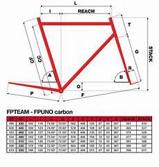Pinarello Fp Quattro Size Chart 2013 Pinarello Fp Team Sky With Shimano 105 Limited
