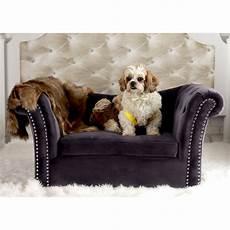 tov dachshund sofa reviews wayfair