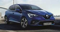 renault electric 2020 2020 renault clio is ready to conquer the supermini
