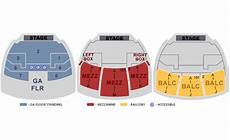 Wilbur Theater Seating Chart Ticketmaster Wilbur Theater Seating Chart Ticketmaster Brokeasshome Com