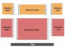 Newton Theater Nj Seating Chart Newton Theatre Tickets In Newton New Jersey Newton