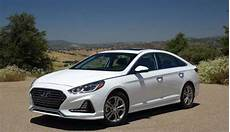 2019 hyundai sonata review 2019 hyundai sonata review price changes reviews 2019