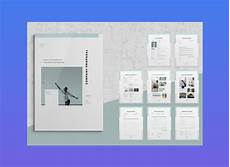 Graphic Design Proposal Template Business 20 Top Graphic Design Branding Project Proposal