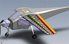 Aircraft Wing Design Calculations First Open Source Airplane Could Cost Just 15 000 Wired