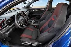2020 Honda Civic Volume Knob by 2020 Honda Civic Si Worthy Type R Alternative Offers More