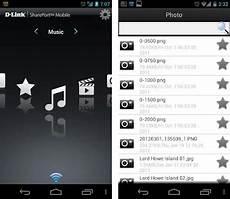 d link shareport mobile d link shareport mobile apk version 1 6 0
