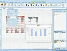 Pivot Table And Pivot Chart Pivot Table And Pivot Chart Report In Excel Youtube