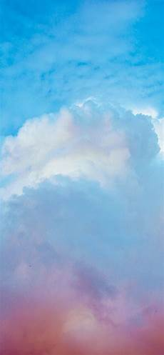 Iphone X Blue Cloud Wallpaper by Iphonexpapers Apple Iphone Wallpaper Bf69 Sky Cloud