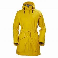 coats transparent jacket png images with transparent background for