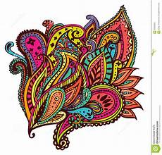 Paisley Design Images Paisley Design Download From Over 28 Million High
