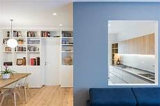 Cool Bedroom Ls Casa Ls By Grippo Murzi Design T Home Home