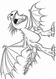 n coloring page how to your