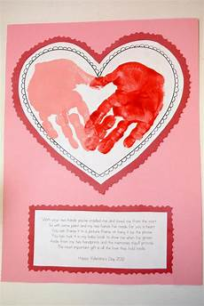 Preschool Valentines Day Cards Mrs Ricca S Kindergarten S Day