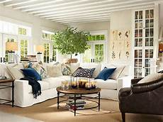 Pottery Barn Room Ideas Ideas For Decorating Empty Living Room Corners Driven By