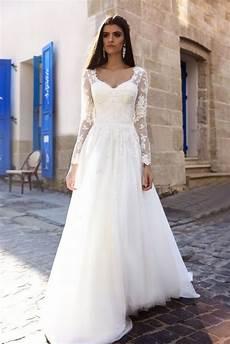 the 25 best sleeve wedding dresses ideas on pinterest