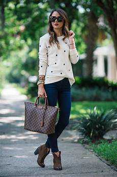 s fashion trends casual ideas 2020