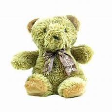 Hd Low Light Spy Camera Hidden Camera Teddy Bear Hd 1080p Low Light B W