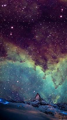 4k Space Wallpaper Mobile by Cell Phone Wallpaper Pictures 66 Images