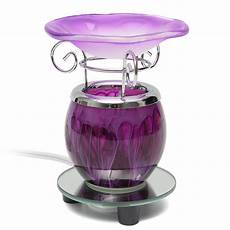 Fragrance Oil On Light Bulb Electric Scented Oil Warmer Lamp Wax Burner Bulb Fragrance