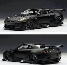 2019 Nissan Gtr Nismo Hybrid by Complete Car Info For 62 All New 2019 Nissan Gtr Nismo