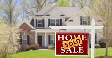 Pictures Of Houses On Sale Looking To Buy Or Sell Your Home This Spring Here S What