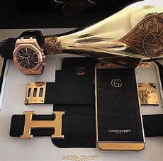 ℓυχυяу ℓιƒєѕтуℓє daǹ mens luxury lifestyle