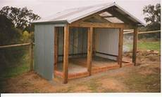Chicken Shed Designs Australia Chicken Houses Pens Amp Coops