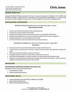Resumes Download Free 40 Basic Resume Templates Free Downloads Resume Companion