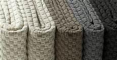 15 ideas of grey throws for sofas