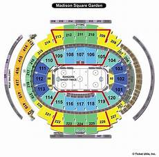 Square Garden Ice Hockey Seating Chart New York Rangers Tickets Tickets For Ice Hockey In Nyc