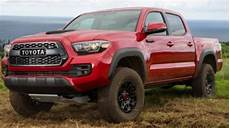 Toyota Tacoma Hybrid 2020 by Toyota Tacoma Hybrid 2020 Redesign Engine Price And
